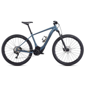 2020 Turbo Levo Hardtail Comp Battleship