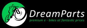 Dreamparts