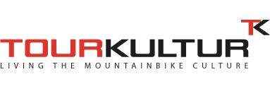 Logo Tourkultur
