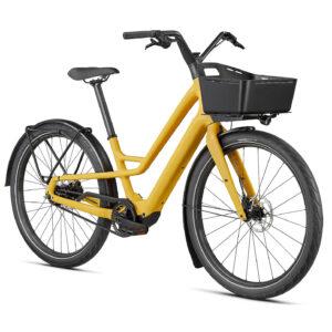 2021-Turbo-Como-SL-5.0-yellow