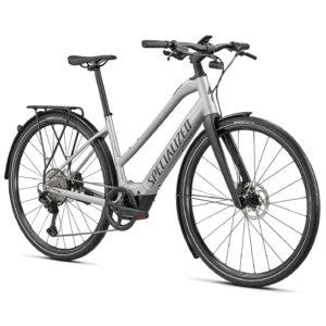 2021-Turbo-Vado-SL-5.0-StepTrough-EQ-silver