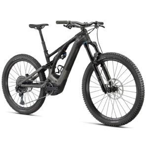 2022-Turbo-Levo-Expert-carbon-black