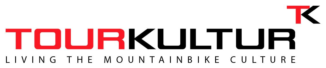 Tourkultur Logo